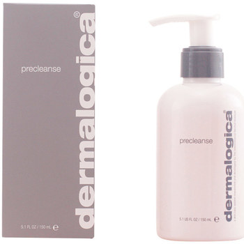 Bellezza Donna Detergenti e struccanti Dermalogica Greyline Precleanse