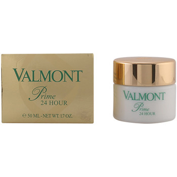 Bellezza Donna Antietà & Antirughe Valmont Prime 24 Hour Conditionneur Cellulaire De Base  50 ml