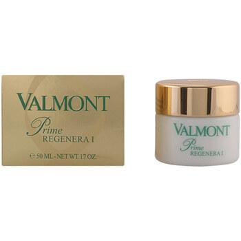 Bellezza Donna Idratanti e nutrienti Valmont Prime Regenera I Crème Nourrissante