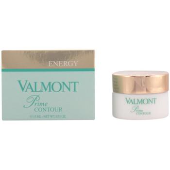 Bellezza Donna Antietà & Antirughe Valmont Prime Contour Crème Contour Yeux/lèvres  15 ml