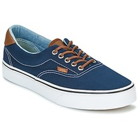 Scarpe Sneakers basse Vans ERA Blu