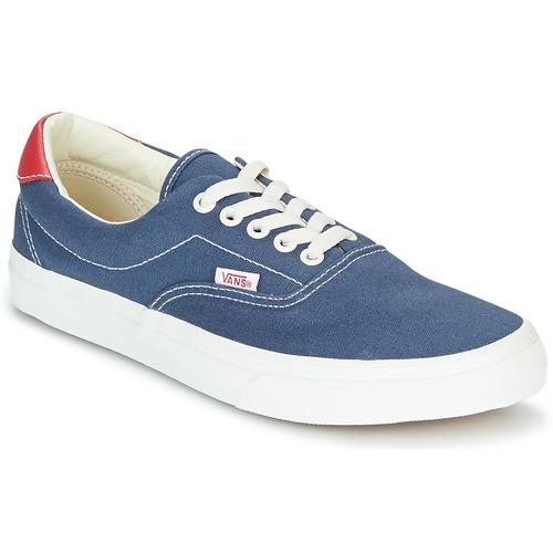 Vans ERA Blu  Scarpe Sneakers basse  45