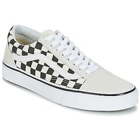 Vans Marvel Women Authentic Scarpe sportive nero/bianco