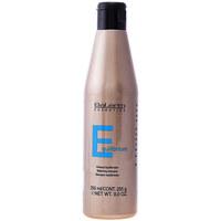 Bellezza Shampoo Salerm Equilibrium Balancing Shampoo  250 ml