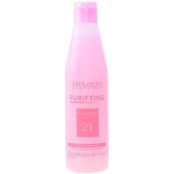 Bellezza Shampoo Salerm Purifying Shampoo  250 ml
