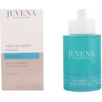 Bellezza Donna Idratanti e nutrienti Juvena Aqua Recharge Essence All Skin Types  50 ml