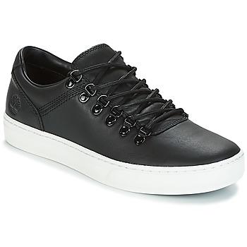 Scarpe Uomo Sneakers basse Timberland ADVENTURE2.0 CUPSOLE Nero