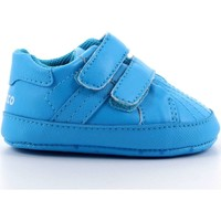 Scarpe Bambino Pantofole Chicco 174 - 01056111 280 Turchese