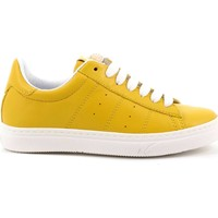 Scarpe Bambino Sneakers basse Ciao Bimbi 73 - 4650.10 Giallo