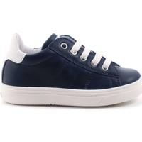 Scarpe Bambino Sneakers basse Ciao Bimbi 94 - 2630.03 Blu