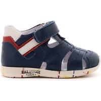 Scarpe Bambino Sandali Balducci 145 - CITASP25A Ragnetto Bambino Jeans Jeans