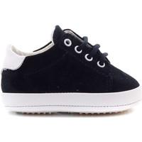 Scarpe Bambino Sneakers basse Baby Chick 24 - 955 Blu
