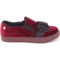 Scarpe Bambina Slip on Xti 34 - 55113 Bordeaux
