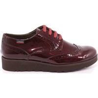 Scarpe Bambina Derby CallagHan 20 - 534503 Bordeaux