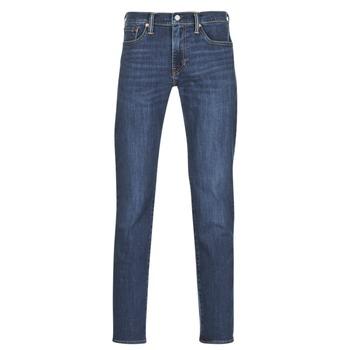Abbigliamento Uomo Jeans slim Levi's 511™ SLIM FIT Blu