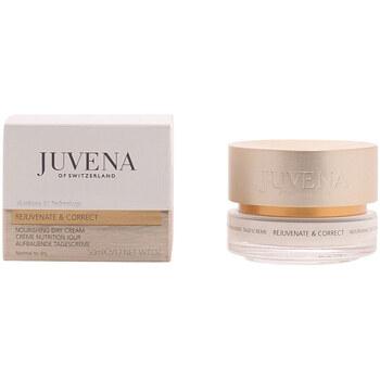 Bellezza Donna Idratanti e nutrienti Juvena Rejuvenate & Correct Day Cream Normal/dry Skin