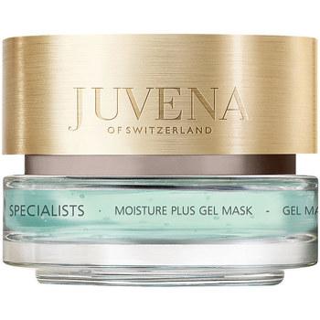 Bellezza Donna Maschere & scrub Juvena Specialists Moisture Plus Gel Mask  75 ml