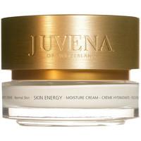 Bellezza Donna Idratanti e nutrienti Juvena Skin Energy Moisture Cream