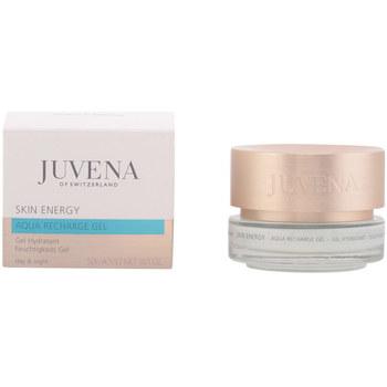 Bellezza Donna Idratanti e nutrienti Juvena Skin Energy Aqua Recharge Gel  50 ml