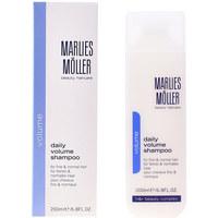 Bellezza Shampoo Marlies Möller Volume Daily Volume Shampoo  200 ml