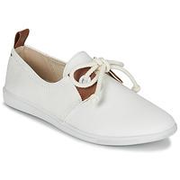 Scarpe Donna Sneakers basse Armistice STONE ONE W Bianco