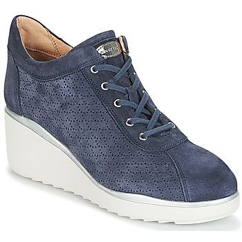 Scarpe Donna Sneakers basse Stonefly ECLIPSE Marine
