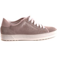 Scarpe Donna Sneakers basse Tod's TOD'S SNEAKERS DONNA MCBI293160O          MARRONE