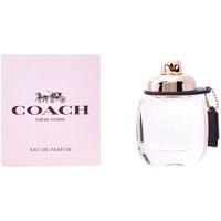 Bellezza Donna Eau de parfum Coach Woman Edp Vaporizador  30 ml