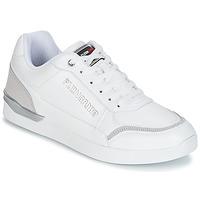 Scarpe Uomo Sneakers basse Philipp Plein Sport CHECKMATE Bianco