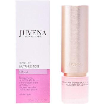 Bellezza Donna Antietà & Antirughe Juvena Juvelia Nutri-restore Serum