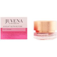 Bellezza Donna Antietà & Antirughe Juvena Juvelia Eye Cream