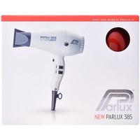 Bellezza Accessori per capelli Parlux Hair Dryer 385 Powerlight Ionic & Ceramic Red 1 u