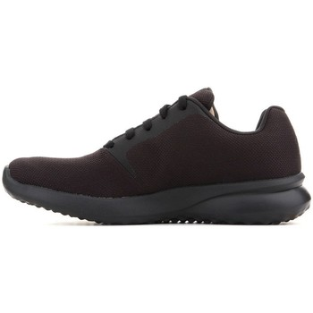 Scarpe Donna Sneakers basse Skechers Onthego City 30 Optimize