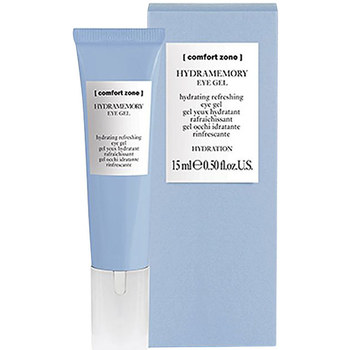 Bellezza Donna Idratanti e nutrienti Comfort Zone Hydramemory Eye Gel  15 ml