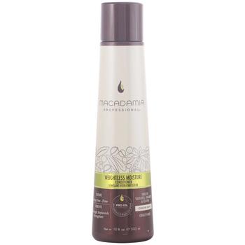 Bellezza Maschere &Balsamo Macadamia Weightless Moisture Conditioner  300 ml
