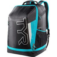 Borse Zaini Tyr Apex transition Blu
