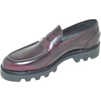 Scarpe Uomo Mocassini Malu Shoes Calzature uomo scarpe art.3432 mocassini  college con bendina bo 54c146ae174