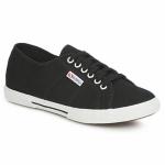 Sneakers basse Superga 2950 COTU