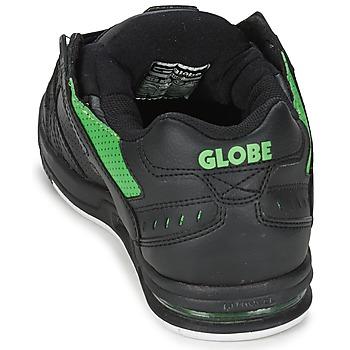 Globe  Scarpe SABRE  Globe