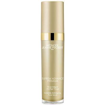 Bellezza Donna Antietà & Antirughe Jeanne Piaubert Suprem`advance Premium Sérum  30 ml