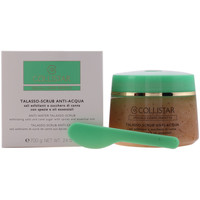 Bellezza Donna Scrub & peeling Collistar Perfect Body Anti-water Talasso Scrub 700 Gr 700 g