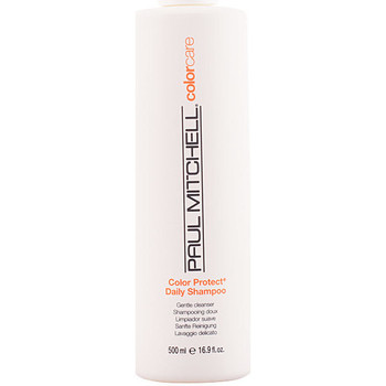 Bellezza Shampoo Paul Mitchell Color Care Protect Daily Shampoo  500 ml