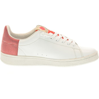 Scarpe Donna Sneakers basse Lotto Sneakers Lotto Autograph Bianco