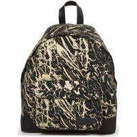 Borse Zaini Eastpak PADDED EK620 ZAINO Unisex Adulto e Junior BLACK BLACK