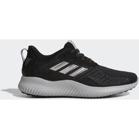 Scarpe Donna Sneakers basse adidas Performance Scarpe Alphabounce RC Nero / Argento