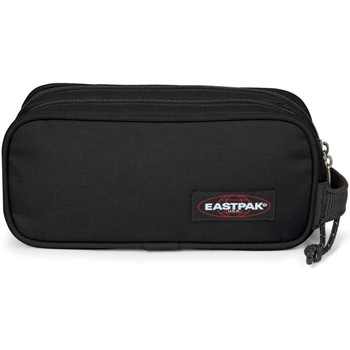 Borse Trousse Eastpak DOBLE 3 REP EK04C ASTUCCIO Unisex Adulto e Junior BLACK BLACK