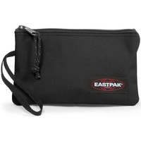Borse Trousse Eastpak INDIA EK74C ASTUCCIO Unisex Adulto e Junior BLACK BLACK