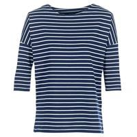 Abbigliamento Donna Felpe Vero Moda VMULA Blu