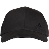 Accessori Donna Cappellini adidas Performance Cappellino Women Six-Panel Nero / Nero / Nero