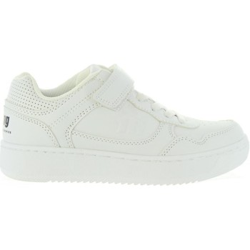 Scarpe Donna Sneakers basse MTNG 84405 Blanco